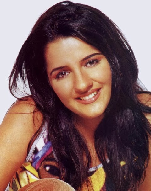 Shruti Seth Hot Wet Bra Panty Beach Hd Wallpapers - Wiki -5234