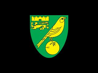 Sejarah Norwich City