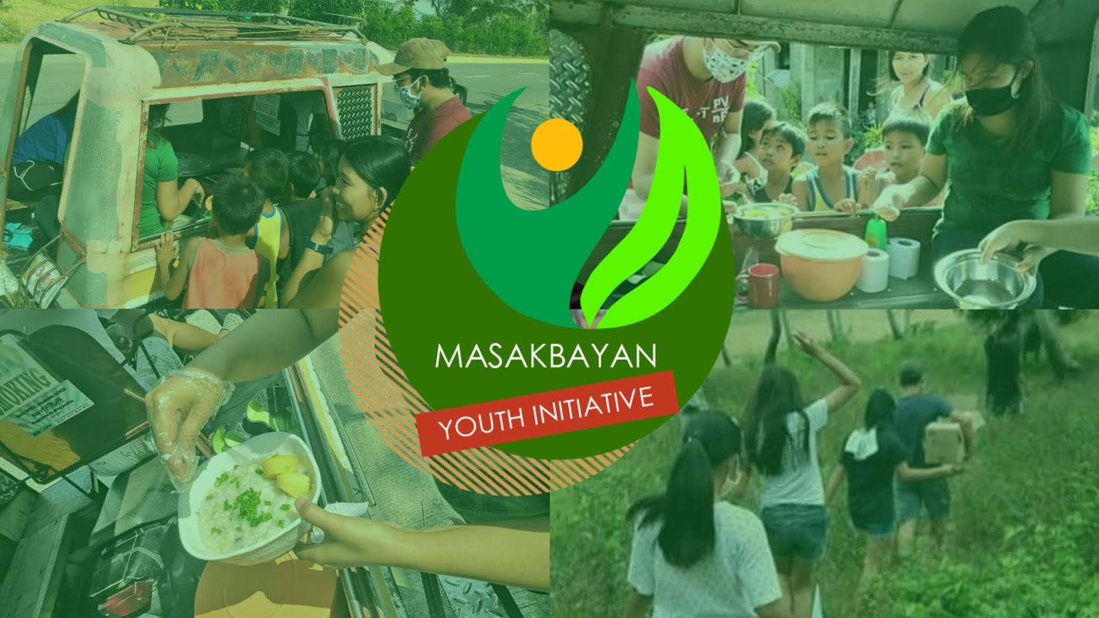 Masakbayan Youth Initiative - Metroscene Mag