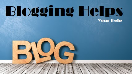 Blogging Helps, Blogging Tips How to Start a Blog That Generates $3817 a Month   Your help, Your Help, Help knowledge 2020, Success, Blogger Help, Blogging Helps,