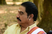 Satyam Movie Stills-thumbnail-9