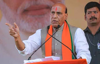 pure-water-basic-issue-will-filled-rajnath