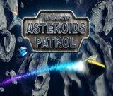 galactic-asteroids-patrol