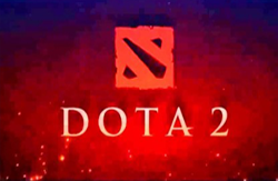 Live Stream DOTA 2
