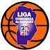 Liga Cordobesa los jueces y comisionado para los equipos de Río Cuarto