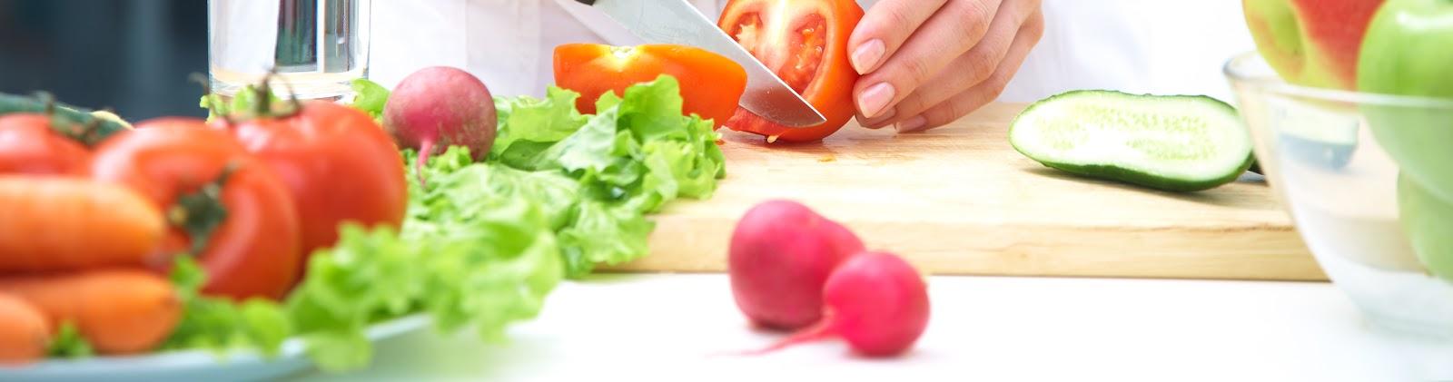 Diet Sehat Ibu Hamil