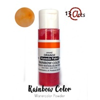 https://www.artimeno.pl/rainbow-color-farba-w-proszku/6034-13arts-rainbow-color-orange-oranz-28g.html