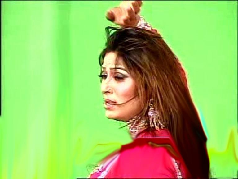 Chaudhary655 Post Pakistani Lollywood Actress Mujra Hot -2476