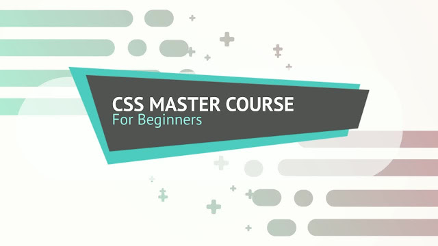 Learn to Code HTML & CSS - Beginner & Advanced