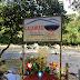Travel PH   Serenity in Calawag Mountain Resort