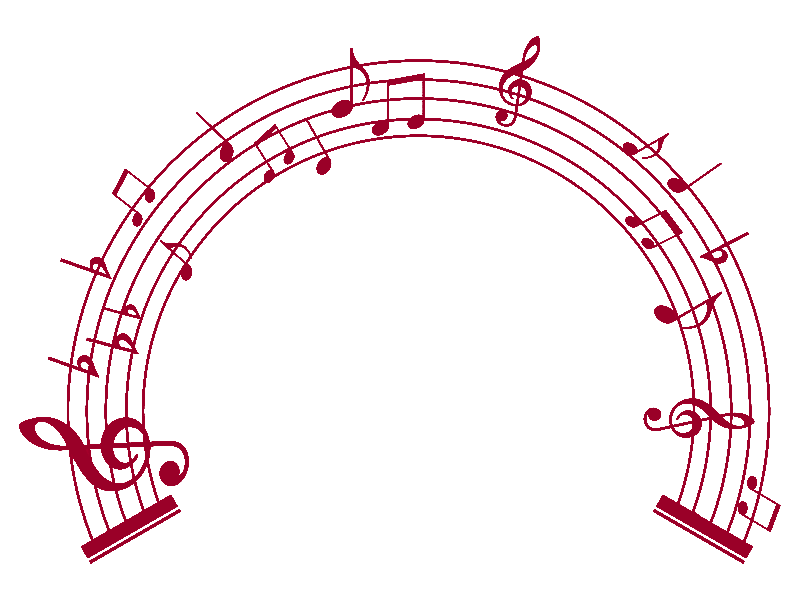 music clipart backgrounds - photo #10