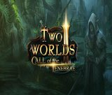 two-worlds-ii-call-of-the-tenebrae