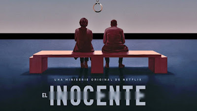 el-inocente