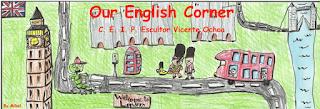 http://evocorner.blogspot.com.es/