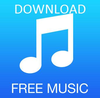 Blogs Music: free download mp3 qasidah modern