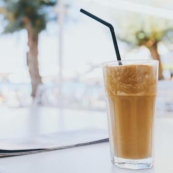 Protein kopi atau proffee yang sedang tren