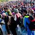 Μεταφέρουν 20.000 αλλοδαπούς στην ενδοχώρα μέχρι το τέλος του χρόνου: Θα μένουν σε ξενοδοχεία