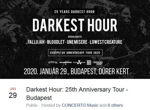 https://www.facebook.com/events/2141151896188616/