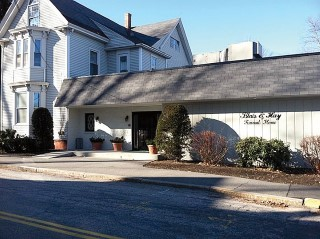 the windham eagle dolby funeral chapel expands with acquisition of