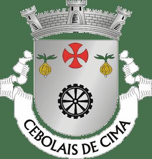 Cebolais de Cima