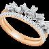 Bagaimana Cara Memilih Cincin yang Tepat di Toko Berlian?