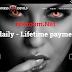 [SCAM][Business-devils] [26/08/2016] HYIP - PAY - Lãi 4% hằng ngày cho 365 ngày - Min Dep 10$ - Min Pay 1$ - Thanh toán Instant