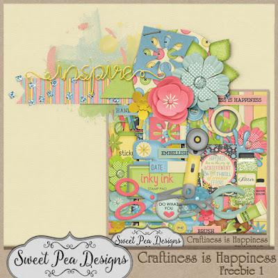 http://www.sweet-pea-designs.com/blog_freebies/SPD_Craftiness_Happiness_Freebie1.zip