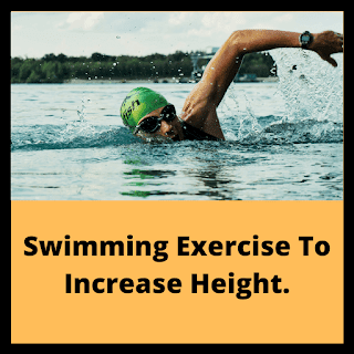 Height Increase Exercise  Do Exercises To Increase Height  Follow To Increase Height.