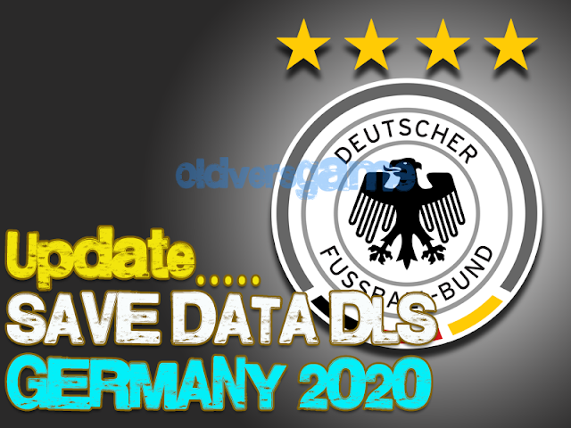 save-data-dls-germany-national-team-2020-2021