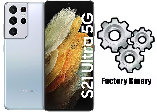 [Free]-Download Samsung SM-G998U S21 Ultra 5G Combination File