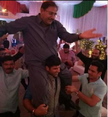 dushyant-chautala-marriage_1492324587