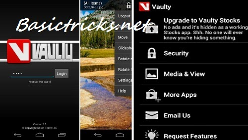 Keep-Safe-Private-Photo-Vault-Hide-Photos-Lock-Videos-Secret-Albums-with-Password