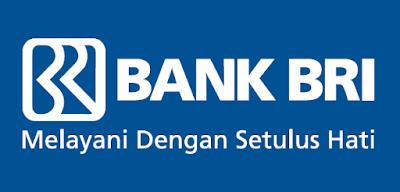 Bank Rakyat Indonesia (BRI) – BBRI