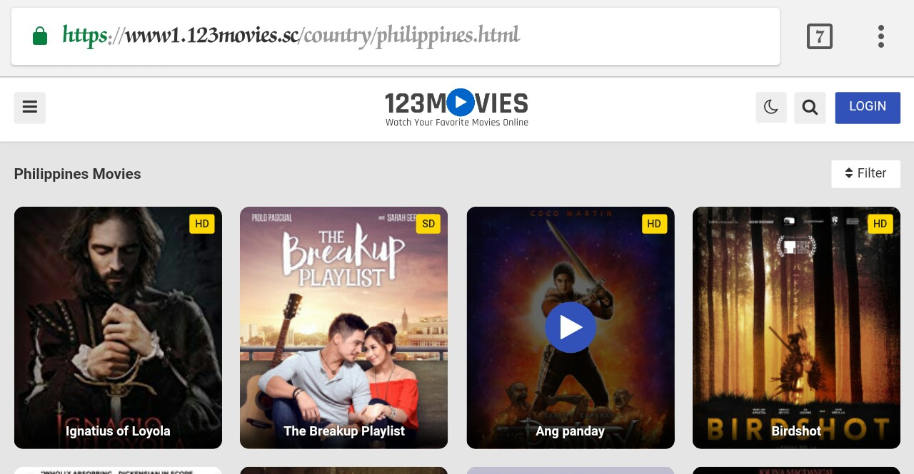 123movies site download