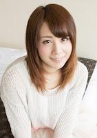 S-Cute 376_shiori_01_03 フワフワオッパイが揺れまくりなラブラブエッチ/Shiori
