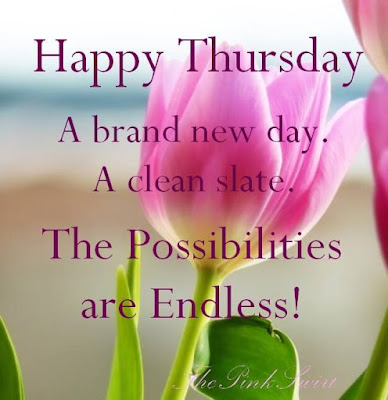 happy-thursday-wishes-quotes