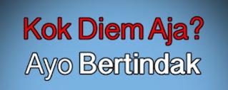 Diem-diem bae
