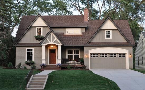 House Painting Ideas Outside Bachelor House Decorating Ideas. House Paint Ideas. Home Design Ideas