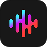 Tempo - Music Video Maker with Effects [Premium]