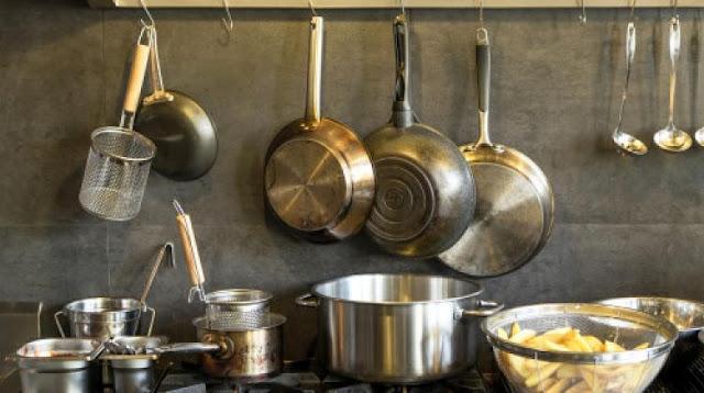 Ogromne greške činimo pri kuhanju kod kuće