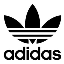 Download Logo Dream League Soccer Adidas