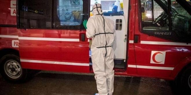 رسميا.. تسجيل 102 إصابة جديدة بكورونا في صفوف المخالطين بالمغرب