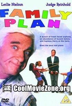Family Plan (1997)