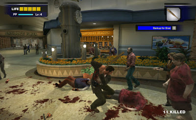Download Dead Rising PC