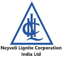 NLC India Apprenticeship Job 2019: 875 ITI, DEO, Steno and Other vacant Posts
