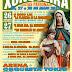 📆 Festas A Xunqueira 26-27may'17