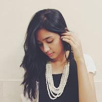 Foto Terbaru Mikha Tambayong