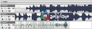 تنزيل برنامج videopad video editor أخر إصدار