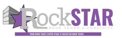 Image result for RockStar Book Tours A Cowboys Sweetheart