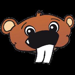 CloneBD v1.2.7.0 Full version
